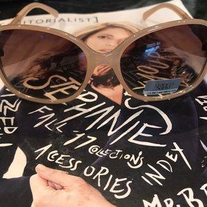 Franco Sarto Sunglasses